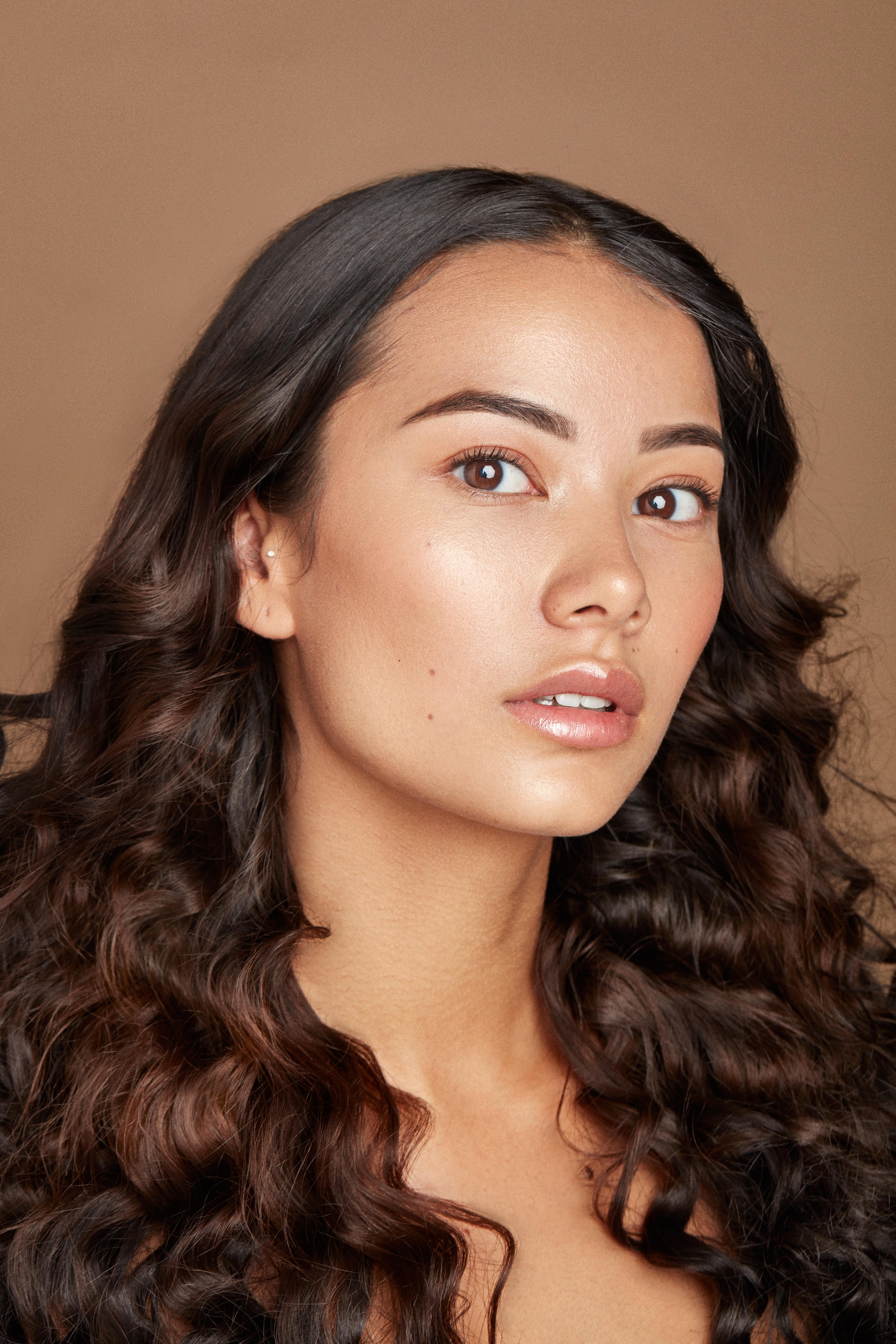 jenny-joly-makeup-beauty